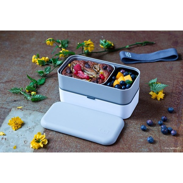bento personnalisable made in France