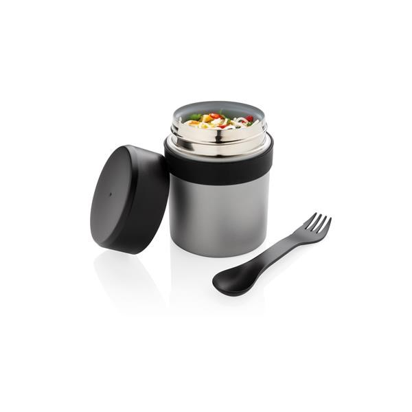 lunch box personnalisable isotherme