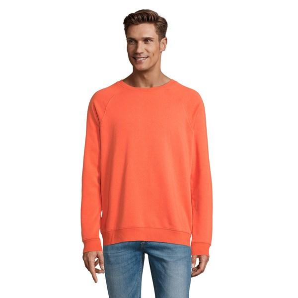 tee-shirt manche longue homme label FWF