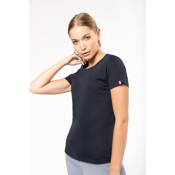 Tee-shirt femme Kariban