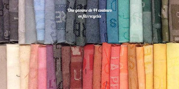 coloris sac